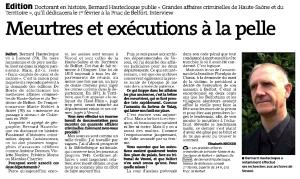article-est-republicain