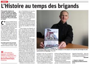 article-est-republicain-01122016